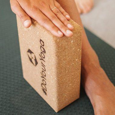 Yoga Genève ArKade, thérapie et bien-etre