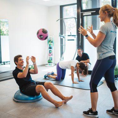 fitness-arkade-geneve-therapie-et-training-28