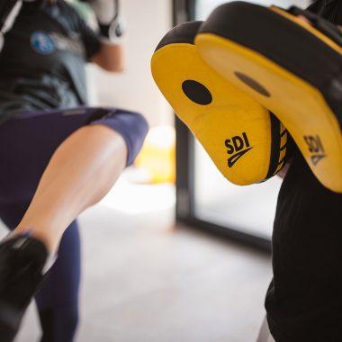 jonathan-boxe-arkade-geneve-therapie-et-training-44