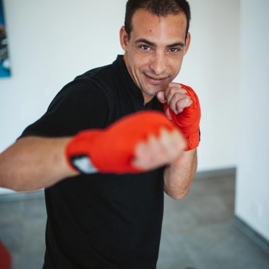 jonathan-boxe-arkade-geneve-therapie-et-training-49