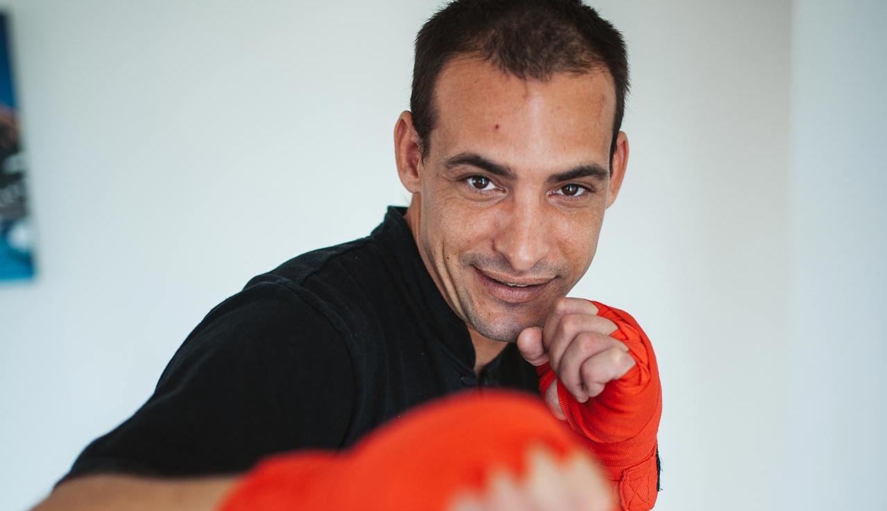jonathan boxe portrait arkade geneve therapie et training 49 - Accueil - Arkade Genève - Thérapie, training, bien-être